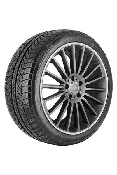 Pirelli 225/45r17 94w Xl Cinturato All Season Plus (m+s) Oto Lastiği ( Üretim Yılı:2019)