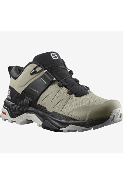 Salomon X Ultra 4 W Kadın Outdoor Ayakkabı L41285300