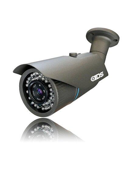IDS 5mp Sony Lensli 1080p 42 Led Gece Görüşlü Su Geçirmez Metal Büyük Kasa Fullhd Güvenlik Kamerası