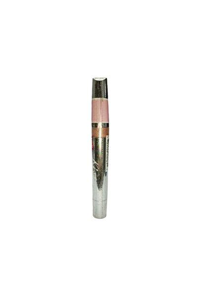 Kiss Color Shock Gloss Ics02 La Dolce Vita