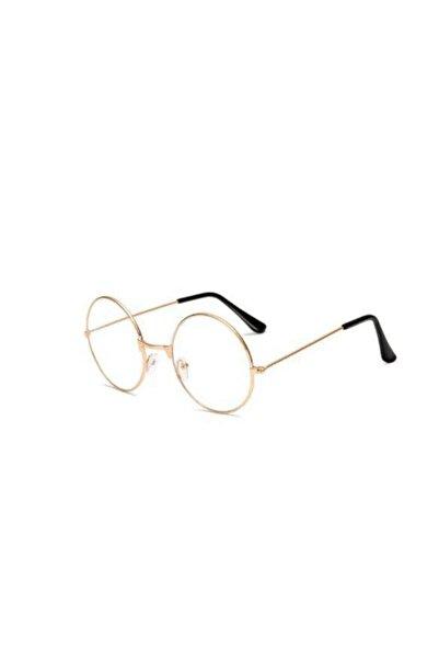 MARMORİS Unısex Mavi Işık Engelleyici Harry Potter Gözlük