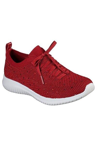 SKECHERS Ultra Flex 13099-red