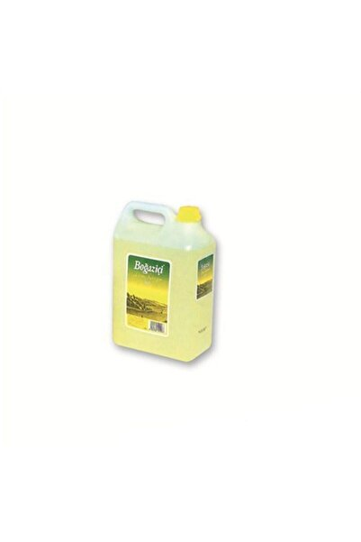 Boğaziçi Limon Kolonyası 4.8 Lt