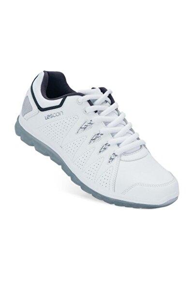 Lescon Kadın Spor Ayakkabı-5110 Stream