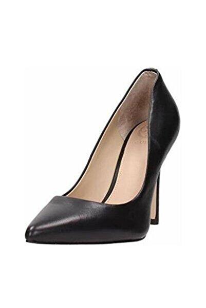 Guess Collection Kadın Klasik Topuklu Ayakkabı FLBL81PAF08