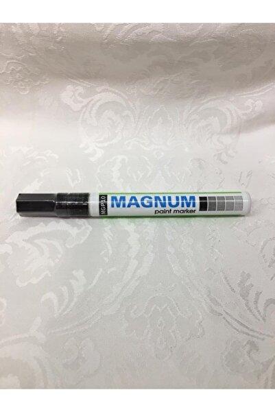 MAGNUM Paint Marker Siyah
