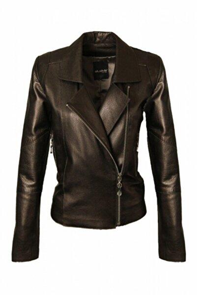 Bilgin's Kadın Deri Ceket