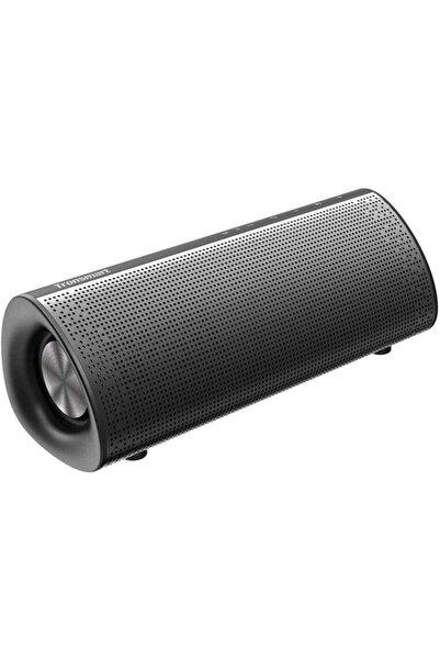 Tronsmart Element Pixie Bluetooth Hoparlör - 15w