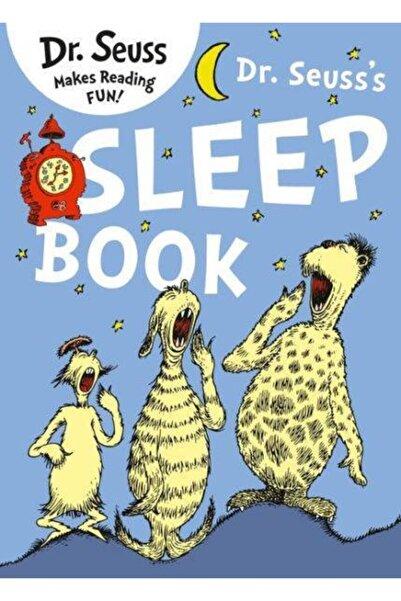 Arkadaş Yayıncılık Dr. Seuss's Sleep Book