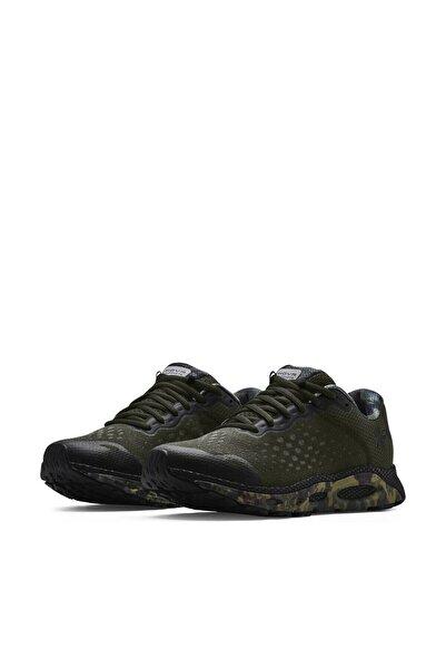 Under Armour Erkek Ayakkabısı