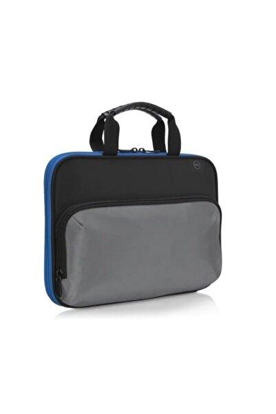 """Dell 460-bclv 11"""" Education Sleeve Notebook Çanta"""