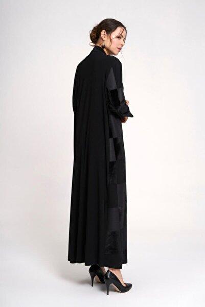 Orhan 1049 Ikili Takım - Siyah
