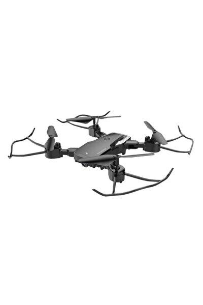 Piranha Smart Drone F55