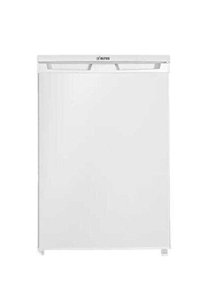 Altus AL 306 B Tezgah Altı Mini Buzdolabı