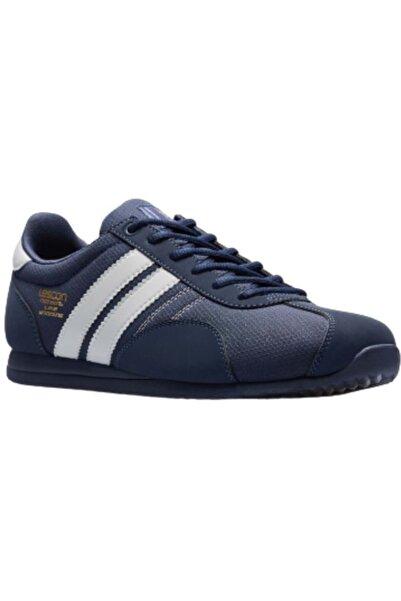 Lescon Campus-2 Sneakers - Lacivert - 36