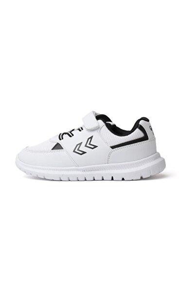 HUMMEL Çocuk Beyaz Casual Ayakkabı