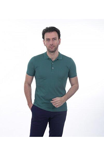 Karaca Erkek Slim Fit T Shirt