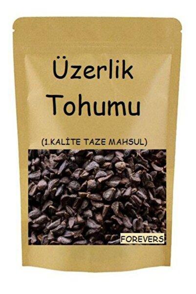 Forevers Organic Üzerlik Tohumu 45 Gr