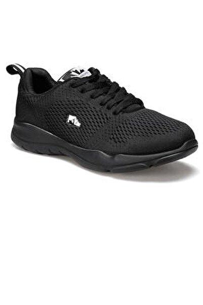 AGATHA Siyah Erkek Comfort Ayakkabı 100497450