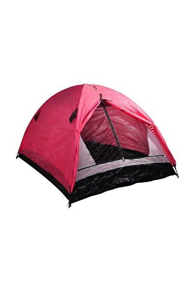 And Outdoor Andoutdoor Monodome Mevsimlik 2 Kişilik Tente Çadır