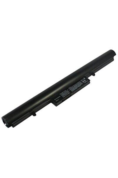 Grundig Gnb 1690 B1 I7 Notebook Bataryası - Laptop Pili Akü A++