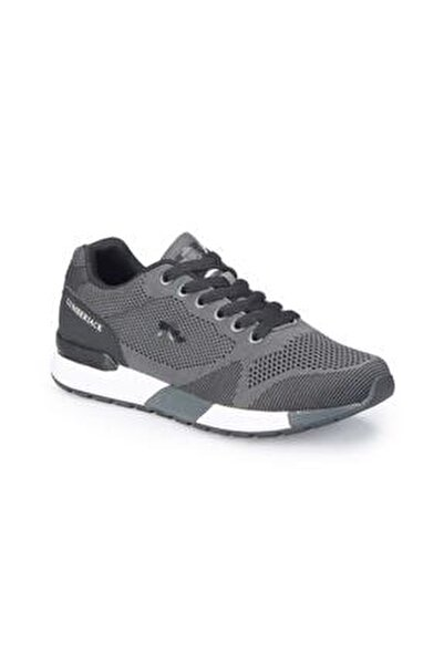 VENDOR WMN Siyah Kadın Sneaker 100299193