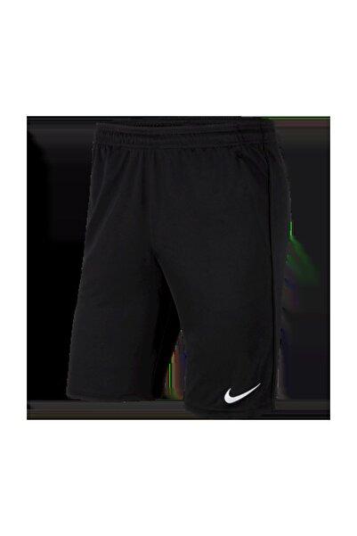 Nike Unisex Spor Şort - Park 20 Short - DB8244-010