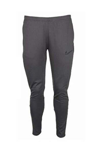Nike Kadın Spor Eşofman Altı - Dri-Fit Academy - CV2665-060
