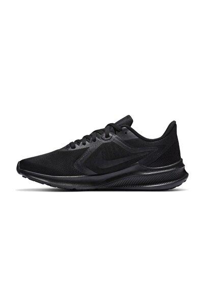 Nike Downshifter 10 Running Kadın Spor Ayakkabı - Cı9984-200