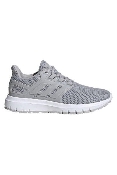 adidas ULTIMASHOW Gri Kadın Koşu Ayakkabısı 100663826