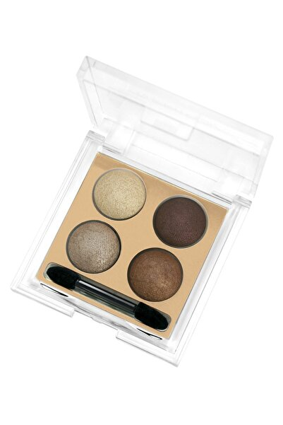 Golden Rose Wet & Dry Eyeshadow No 03