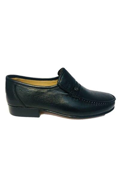 NHA Erkek Ayakkabı 2073