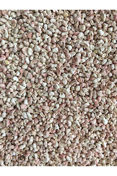 Agran Mısır Granülü Yuva Ve Taban Malzemesi 1kg