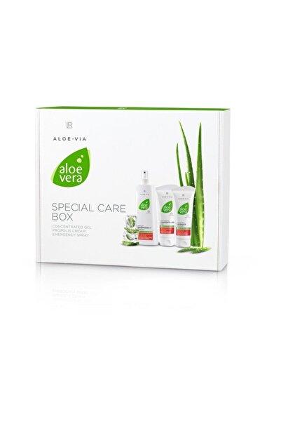 LR Aloe Vera Box Set