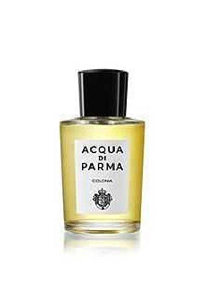 Acqua Di Parma Colonia Intensa Edc 50 ml Kadın Parfüm U8ILTN8I0040107