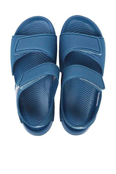 adidas F34782-C Adidas Altaswım C Çocuk