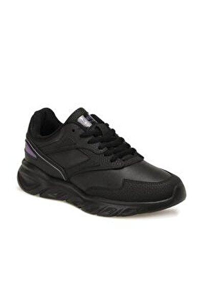 Kinetix Koşu Ayakkabısı