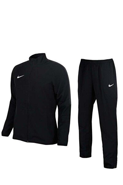 Nike W Nk Dry Acdmy18 Trk 893770-010 Bayan Eşofman Takım