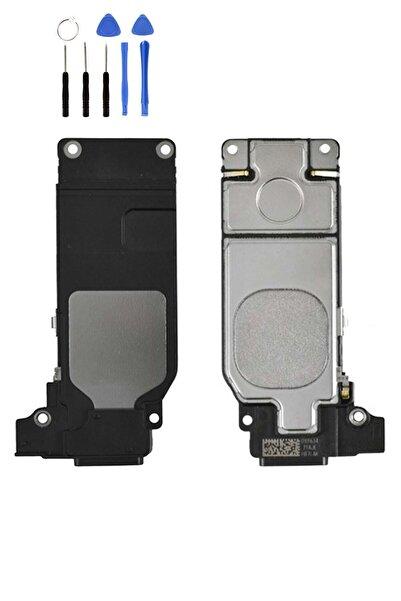 Tk Tech İphone 7 Plus Buzzer Hoparlör TAMİR SETİ YANINDA!!!
