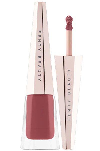FENTY BEAUTY Stunna Lip Paint 4 Ml