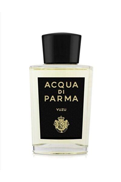 Acqua Di Parma Signature Yuzu