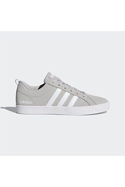 adidas Erkek Gri Vs Pace Günlük Sneaker
