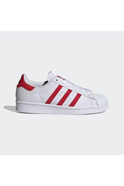 adidas Superstar Günlük Spor Ayakkabı