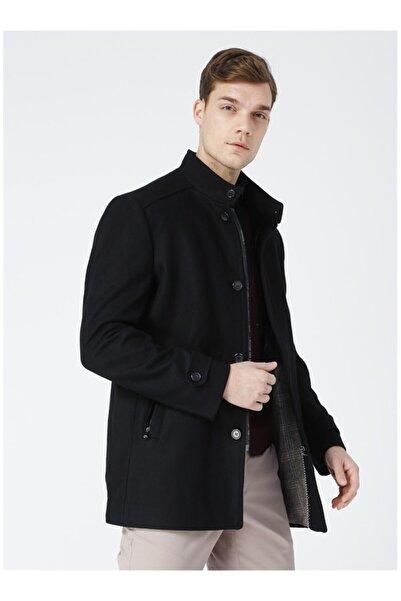 Fabrika Erkek Palto