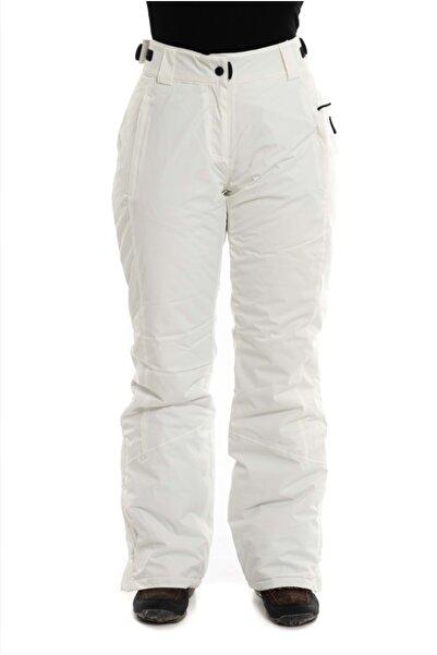 Celsius Kadın Kayak Pantolonu