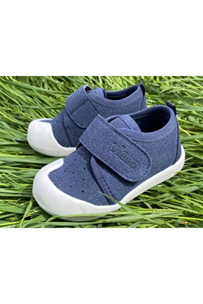 Vicco Anka Ilk Adım Ortopedik Ayakkabı