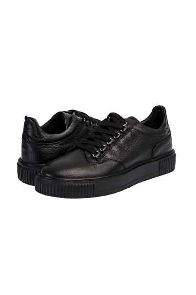Kiğılı Sneaker Ayakkabı
