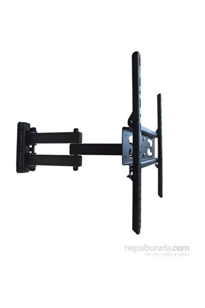 E-sat 32''-55'' Hareketli Lcd Curved Led Tvaparatı