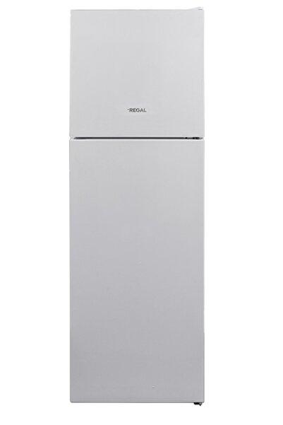 Regal NF 30010 251 LT No-Frost Buzdolabı