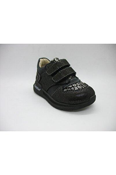 Toddler Kız Bebek  Ortopedik Destekli Ayakkabı